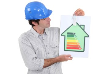 How Can I Make My House More Energy Efficient?