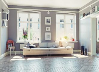 How Do I Get The Most Natural Light In My House?