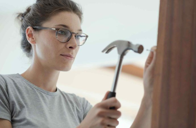 What Are the Most Common Home Repairs?