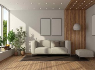 5 Best Living Room Windows