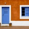 5 Tips to Choosing a Windows and Doors Installer