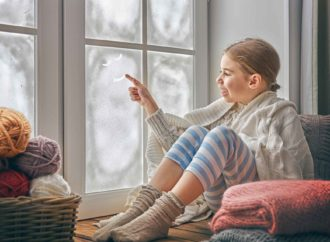 How Do You Maintain Your Windows?