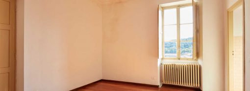 How To Tell If You Need New Windows?