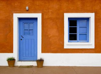 How to choose the right windows and doors for your project