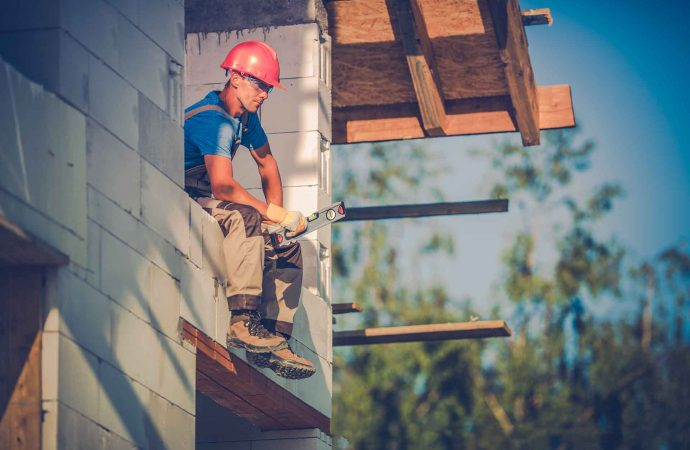 How to Choose a Quality Window Contractor