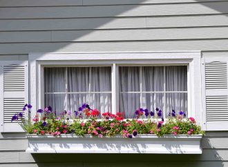 5 Things to Look for When Buying New Windows