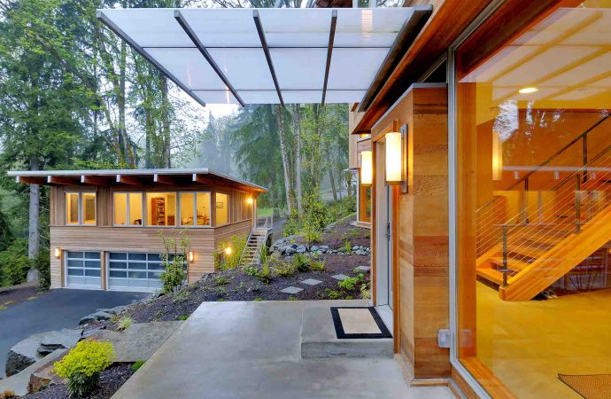 5 questions to ask your windows and doors company