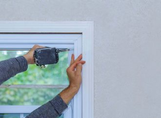 How do I know if my windows need replacing?